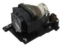 ML12119 MicroLamp Projector Lamp for Hitachi 210 Watt, 3000 Hours - eet01