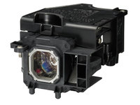 ML12273 MicroLamp Projector Lamp for NEC 220 Watt, 2000 Hours - eet01