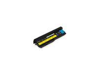 Lenovo Battery Li-Ion 6 Cell  FRU42T4795 - eet01