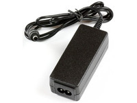 MicroBattery AC ADAPTER 19V 2.1A * incl. power cord *(5.5*3.4) MBA1296 - eet01