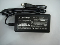 MicroBattery AC Adapter 8.4V 1A, 7,2*4,3 ** incl. power cord ** MBA1201 - eet01