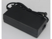 MicroBattery AC Adapter for Intermec PC4 24V 3A 72W. Plug : 5.5*3.0 MBA1354 - eet01