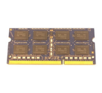 MicroMemory 8GB DDR3 1866MHZ SO-DIMM  MMA1082/8GB - eet01