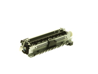 HP Inc. 220 VOLT FUSER ASSEMBLY  RM1-6319-030CN - eet01