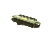 HP Inc. 220V Fuser **Refurbished** RM1-3008-RFB - eet01