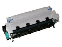 HP Inc. 220V Fuser **Refurbished** RM1-0014-000CN-RFB - eet01
