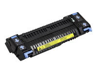 HP Inc. 220V Fuser Asm **Refurbished** RC1-7606-RFB - eet01