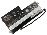 Lenovo BATTERY prismatic Internal FRU45N1109 - eet01