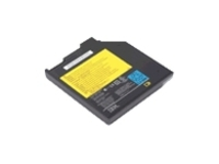 Lenovo BATTERY ULTRABAY LI-ION Z60T **New Retail** 40Y6789 - eet01