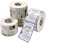 Capture Labels 76mm x 43m, 1pcs/Box Normal paper 1516052 - eet01