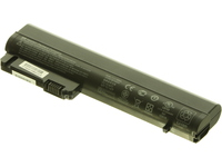 HP Inc. Battery (Primary) - 6-cell **Refurbished** 492549-001-RFB - eet01