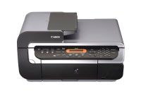 0580B016 Canon PIXMA MP530 Printer - Refurbished