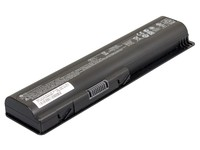 HP Inc. Battery **Refurbished** 462890-162-RFB - eet01
