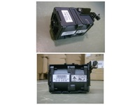 Hewlett Packard Enterprise Dual-rotor enhanced fan **Refurbished** RP001214734 - eet01