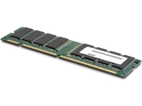 MicroMemory 16GB DDR3 1866MHz PC3-14900 1x16GB memory module 00D5048-MM - eet01