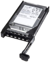 """400-22399 DELL 600Gb 10K 6Gbps SAS 2.5"""" HP HDD Refurbished with 1 year warranty"""