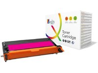 Quality Imaging Toner Magenta C13S051125 Pages: 9.000 QI-EP1004ZM - eet01