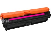 Quality Imaging Toner Magenta CE743A Pages: 7.300 QI-HP1019M - eet01