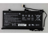 HP Inc. Battery 3 Cells 61Wh 5.37Ah  849910-850 - eet01