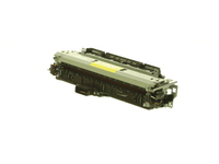 HP Inc. 220V Fuser **Refurbished** RP000374934 - eet01