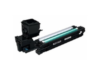 Konica Minolta Toner Black High Capacity Pages 5.000 A0WG02H - eet01