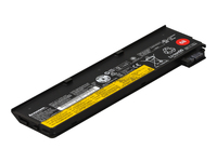 Lenovo BATTERY Rear  FRU45N1125 - eet01