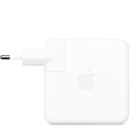 Apple 61W USB-C POWER ADAPTER **New Retail** MRW22ZM/A - eet01