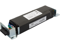 Lenovo Battery SAN IBM DS4800 FRU23R0534 - eet01
