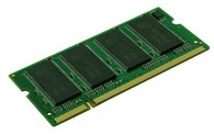 MicroMemory 1GB DDR 266MHZ SO-DIMM Module MMG1165/1024 - eet01