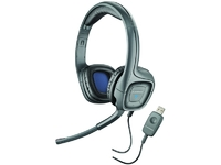 Plantronics Audio 655 DSP USB headset  80935-15 - eet01