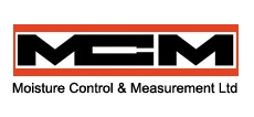 CMMS systems