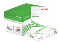 003R95862 Xerox Recycled Supreme FSC 100% Recycled A4 210x297 mm 90Gm2 Pack of 2500 003R95862- 003R95862