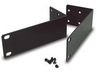 "Planet Rack Mount Kits for 19-inch Cabinet (10"" Desktop Switch) RKE-10B - eet01"