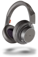 Plantronics Backbeat GO 60 **New Retail** 211393-99 - eet01