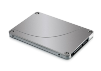 Hp 160gb Ssd Sata Disk For 2540p - 598782-001 - xep01
