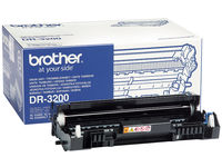 Brother DR-3200 Drum Unit  DR3200 - eet01