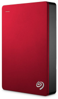 Seagate BACKUP PLUS PORTABLE 5TB  STDR5000203 - eet01