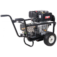 Powerful Cold Water Pressure Washer Hire In Temple Sowerby