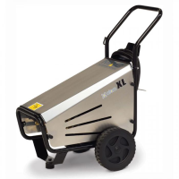 Frequent Use Pressure Washer Hire In Dumfries