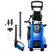 Domestic Pressure Washer Hire In Galloway