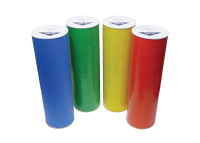 3ft Cylinder Collection Box