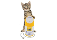 Cats Protection Collection Box