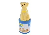 Guide Dogs Counter Collection Box