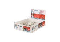 PB5 A4 Flat Pack Display Boxes