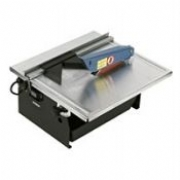 Electric Tile Cutter In Whaddon