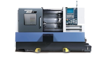 CNC Industrial Machining Specialists