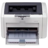 HP Laserjet 1022 Printer Q5912A - Refurbished