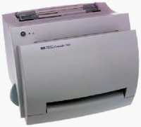 HP Laserjet 1100 Printer C4224A - Refurbished