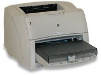 HP Laserjet 1300N Printer Q1335A - Refurbished