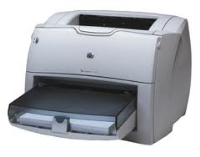 HP Laserjet 1150 Printer Q1336A - Refurbished